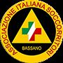 Associazione Italiana Soccorritori Sez. Bassano del Grappa